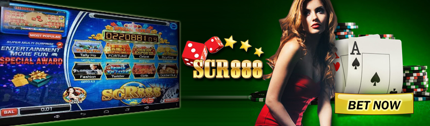 M casino sportsbook